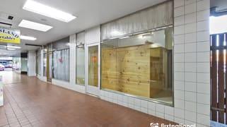 Shop 10, 63-69 Seymour Street Traralgon VIC 3844