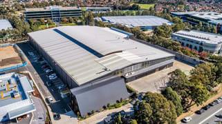 Norwest Business Park 2-8 Lexington Drive Bella Vista NSW 2153