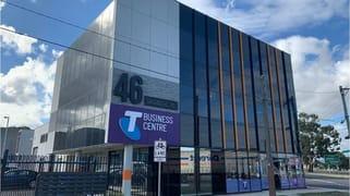 Suite 103/46 Graingers Road West Footscray VIC 3012