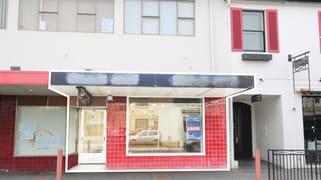 111 Charles Street Launceston TAS 7250