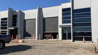 20 Lonhro Boulevard Cranbourne West VIC 3977