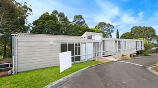 39-43 Princes   Highway Corrimal NSW 2518