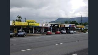 Shop 2/381 Mulgrave Road Bungalow QLD 4870