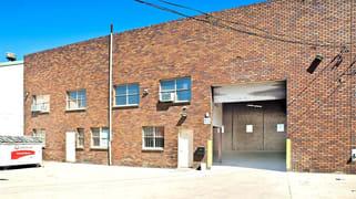 2 Pilcher Street Strathfield South NSW 2136