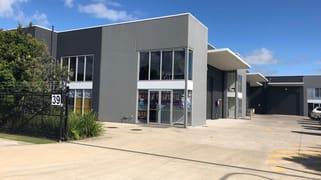 3/39-41 Access Crescent Coolum Beach QLD 4573