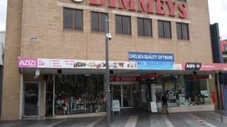 Shop 3/1-7 Langhorne Street Dandenong VIC 3175