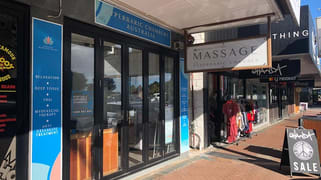 SHOP 3/1726 Gold Coast Hwy Burleigh Heads QLD 4220