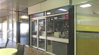 7a, 510-536 High Street, Penrith NSW 2750
