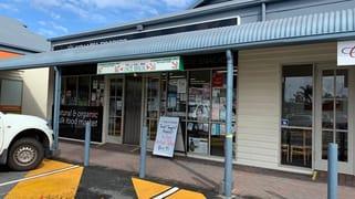 Lae Drive Runaway Bay QLD 4216