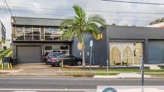 384 Montague Road West End QLD 4101