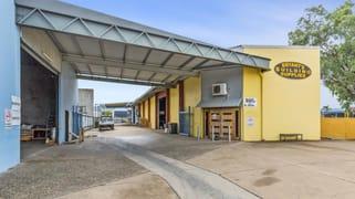 92 - 94 Hollingsworth Street Kawana QLD 4701