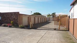 25 Gladstone Street Kempsey NSW 2440