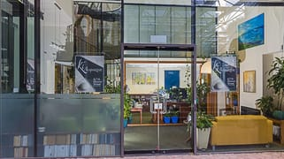 6/16 Moore Street Canberra ACT 2601