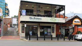 59 Limestone Street, Ipswich QLD 4305