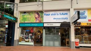 Shop 88/66-90 Harbour Drive, Coffs Harbour NSW 2450