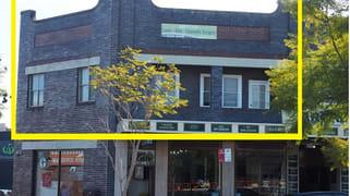 14/165-167 Argyle Street Camden NSW 2570