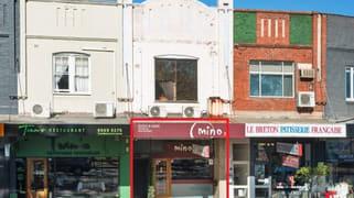 521 Military Road Mosman NSW 2088