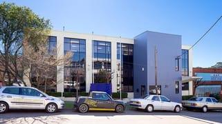 25-27 Whiting Street Artarmon NSW 2064