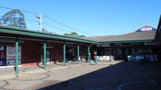 Shalvey NSW 2770