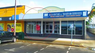 268 Mulgrave Road Westcourt QLD 4870