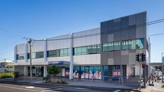10 Brisbane Street Ipswich QLD 4305