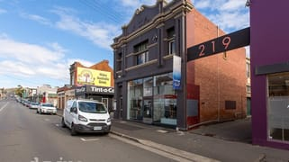 1/221 Liverpool Street Hobart TAS 7000