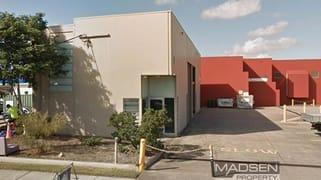 1&2/11 Melbourne Street Rocklea QLD 4106