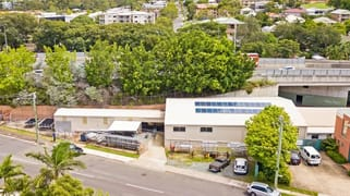 57 Union Street Nundah QLD 4012