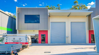 43 Flinders Parade North Lakes QLD 4509