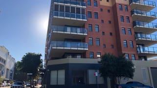 Ground Floor Suite 32/4 Ravenshaw Street Newcastle West NSW 2302