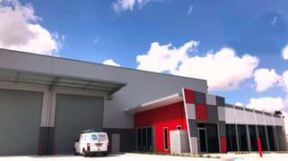 Lot 43 Maxwell Street Brendale QLD 4500