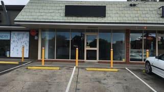 Shop 3/402 Main Road Golden Point VIC 3350