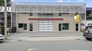 47 Manilla Street, East Brisbane QLD 4169