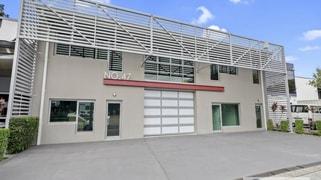 47 Manilla Street East Brisbane QLD 4169