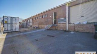 2/Unit 2 455 Scarborou Scarborough Beach Road Osborne Park WA 6017