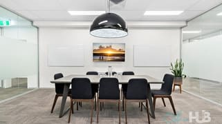 15/1024 Ann Street Fortitude Valley QLD 4006