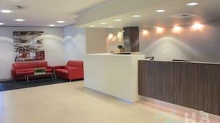 923/1 Corporate Court Bundall QLD 4217