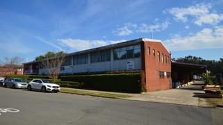 202-210 George Street Concord West NSW 2138
