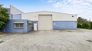 18 Enmore Street North Geelong VIC 3215