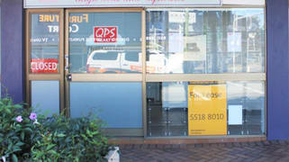 Shop 9, 61-85 Brisbane Street Beaudesert QLD 4285