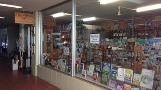 4/17 Princess Street Macksville NSW 2447