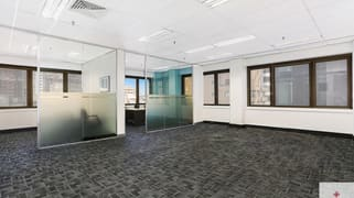 1204/447 Kent Street Sydney NSW 2000