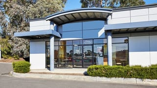 Shop 3/506 Mountain Highway Wantirna VIC 3152