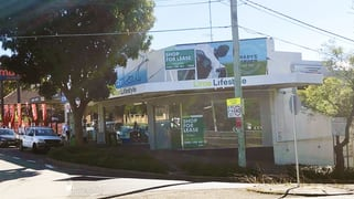 Shop 3/38 Frenchs Forest Road Seaforth NSW 2092