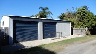 1/13 Meadow Street Coffs Harbour NSW 2450