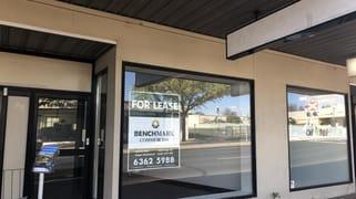 319/315-323 Summer Street Orange NSW 2800