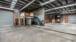 52 Cawarra Road Caringbah NSW 2229