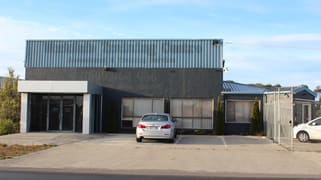 14 Swan Road Morwell VIC 3840