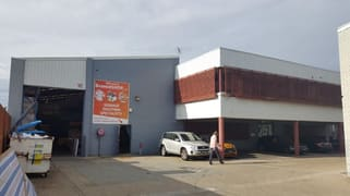 Unit 1E 128-130 Frances St Lidcombe NSW 2141