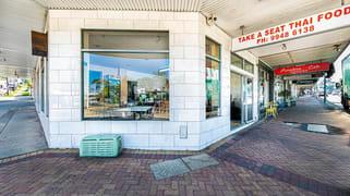 1/321 Condamine Street Manly Vale NSW 2093